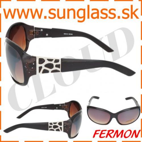 82ea7d268 Slnečné okuliare pre ženy Cloud 334