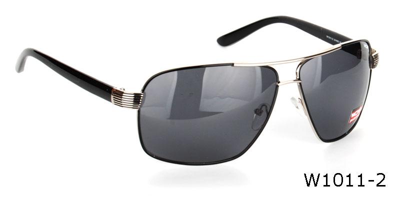 531ff949d Slnečné okuliare Woosh - Sunglass.sk
